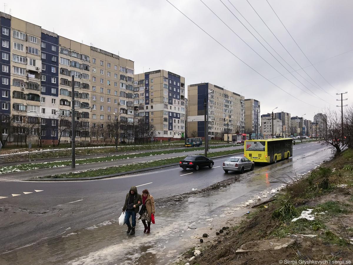 lviv-ukraine-p1-57