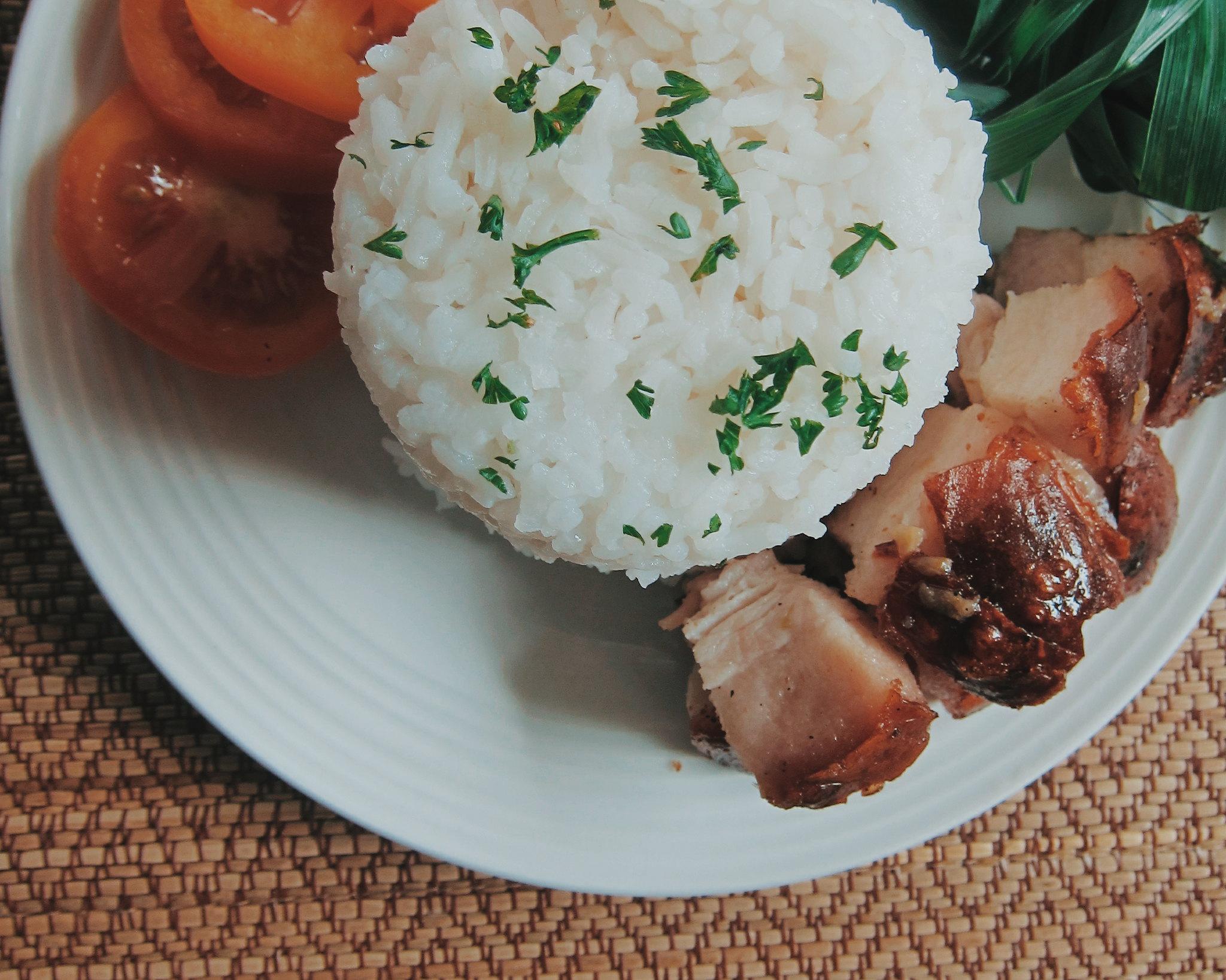 Porky Pit Best Lechon Cebu in Manila Price