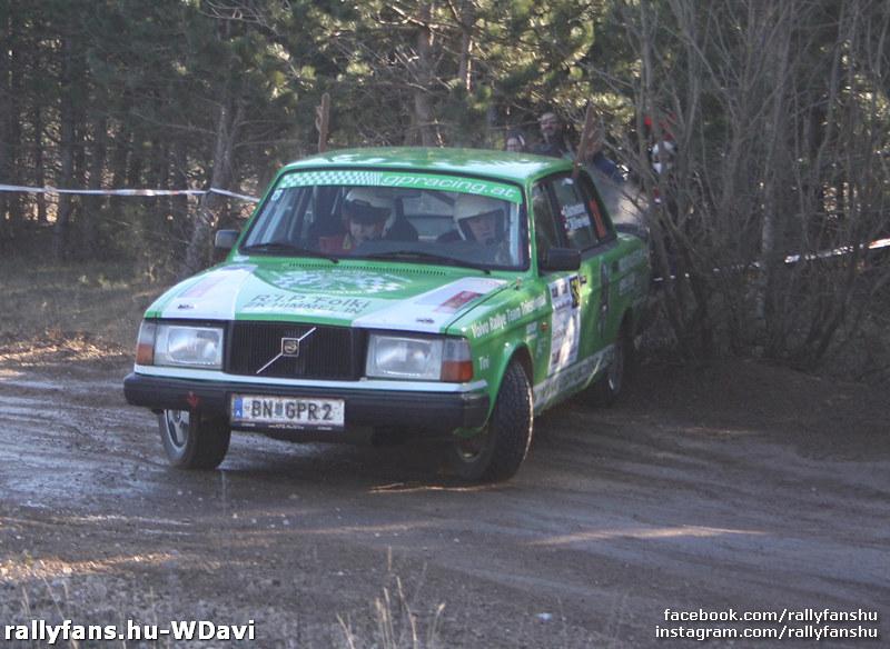 RallyFans.hu-10459