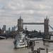 20150821_4912 Tower Bridge in London
