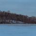 Natirar in snow--5 by Visual Thinking (by Terry McKenna)