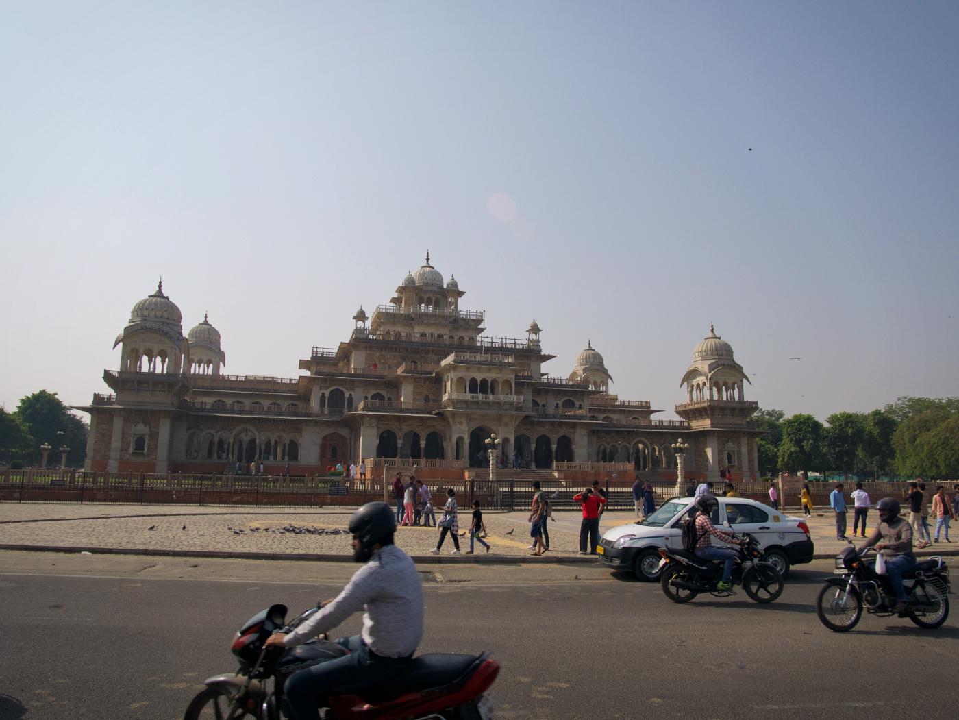 140-India-Jaipur