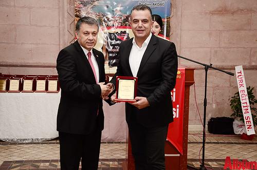 Mehmet Ali Dim, Hüseyin Güney