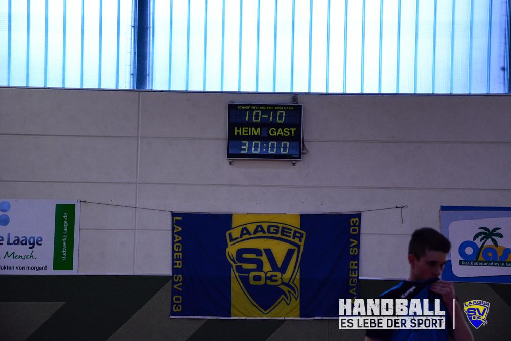20171209 Laager SV 03 Handball Männer - HC Empor Rostock IV (94).jpg