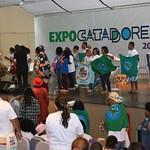 ExpoCatadores 2017