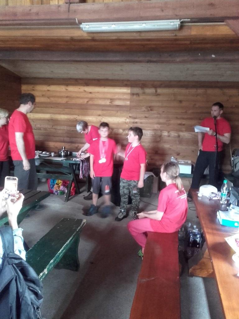 2016-06-04-PTL Cajnarje