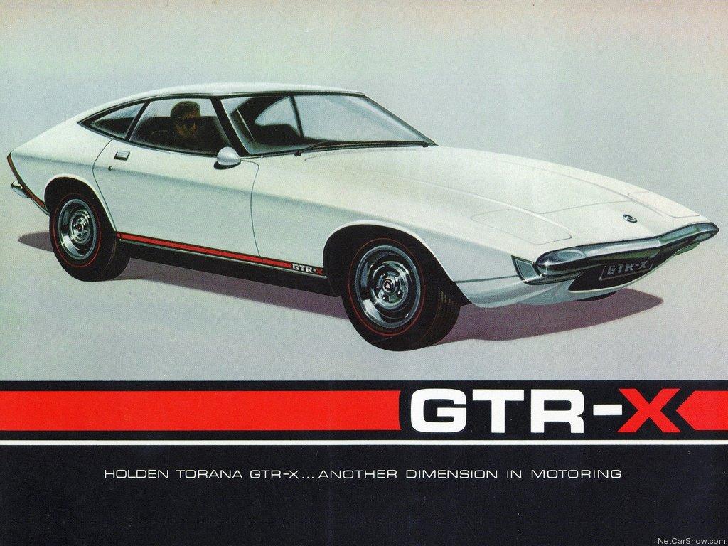 Holden-Torana_GTR-X_Concept-1970-1024-12