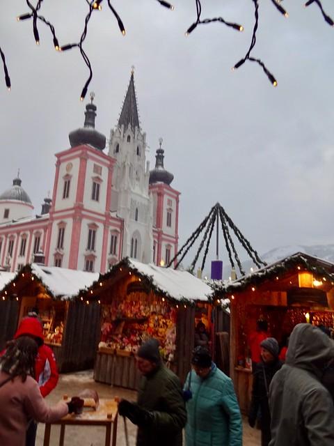Mariazeller Advent