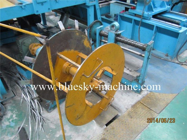 slitting line Suppliers
