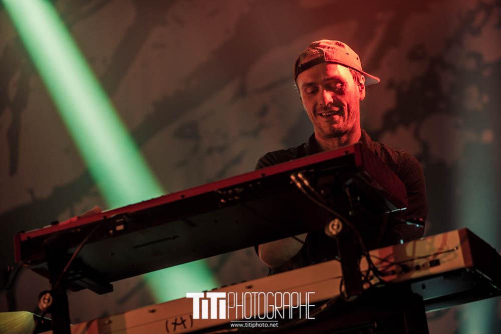 Naâman-Grenoble-2017-Sylvain SABARD
