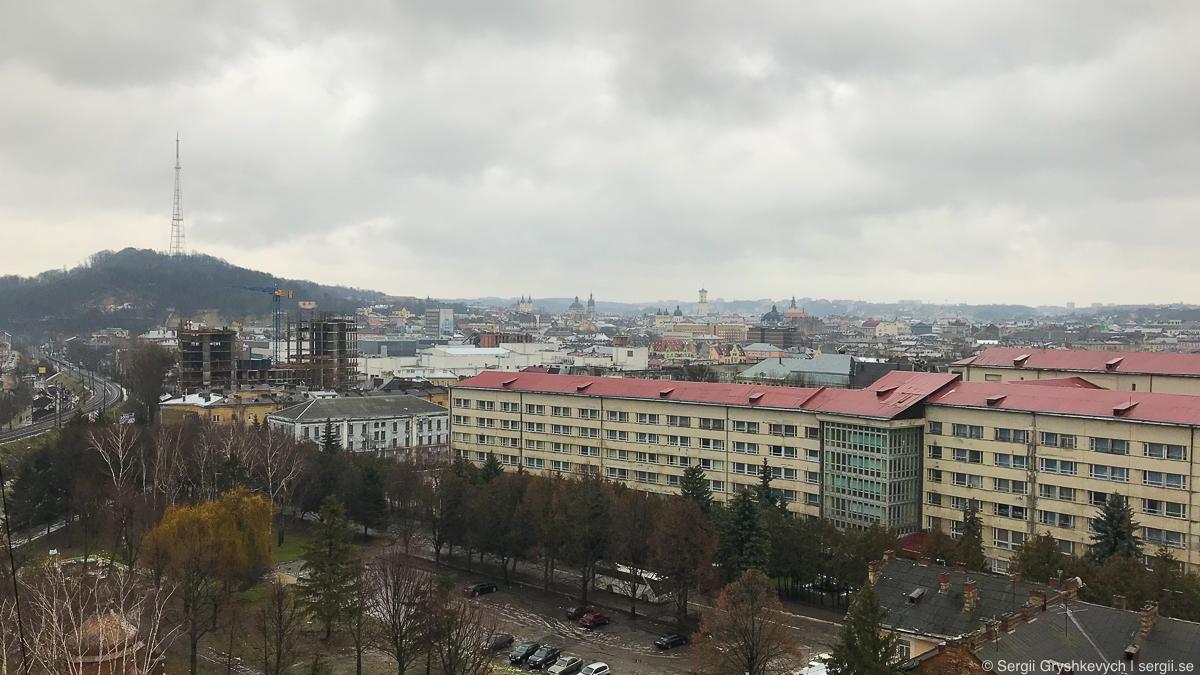lviv-ukraine-p1-25