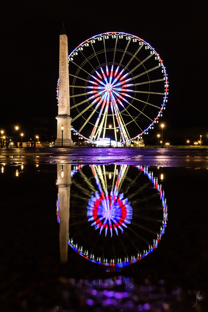 Renaissance Paris Le Parc Trocadero Hotel - Hotels & Resorts