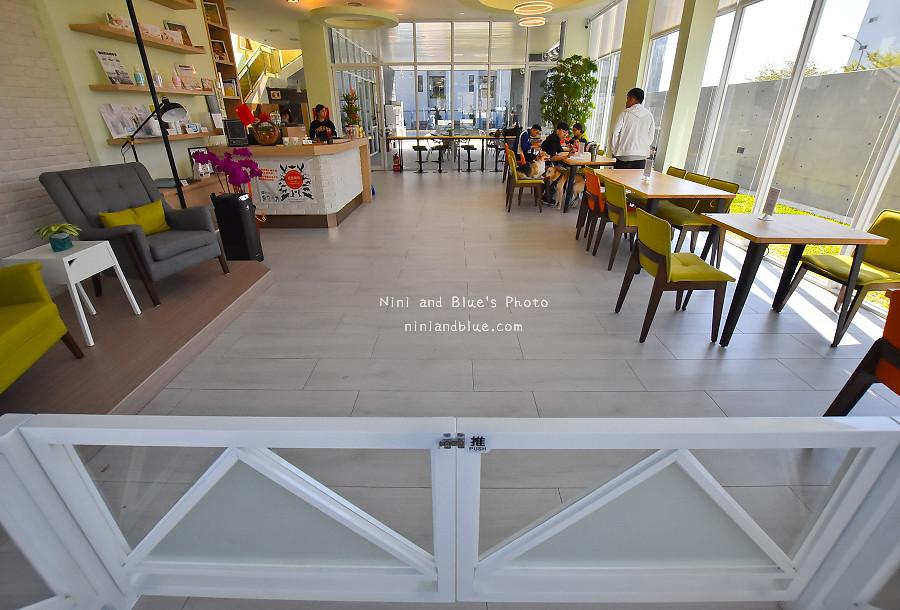台中寵物餐廳le chien樂享森活10