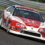 HSCC 2003 Spa - Francorchamps