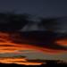 Sunset 11 15 17 #20 por Az Skies Photography