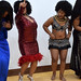 DSC_5760 Miss Southern Africa UK Beauty Pageant Contest South African Zulu Cultural Dancing at Oasis House Croydon Dec 2017