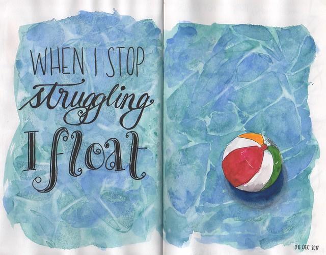 20171206 - float