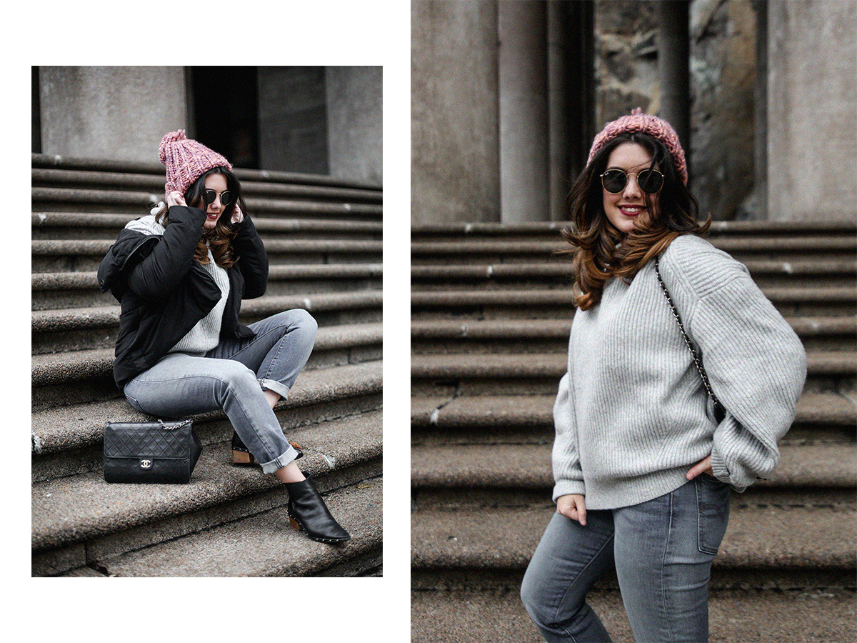 puffer-coat-grey-sweater-look-streetstyle16