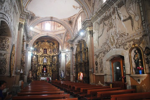 021 Oaxaca (23)