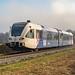 Arriva 279 als S1 (trein 32240) naar Nijmegen by Rob Dammers