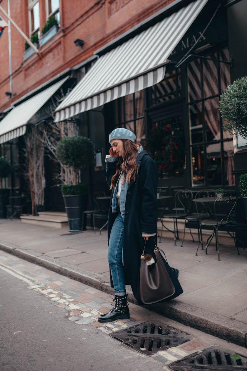London_Camden-14