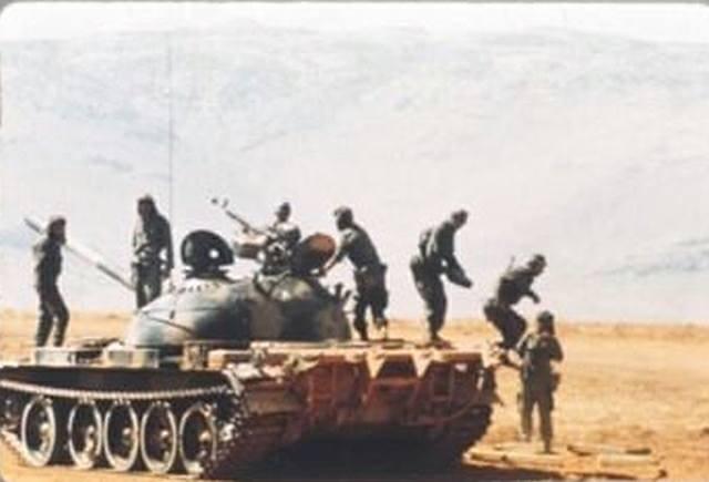 Moroccan-tanks-1973-fff-4