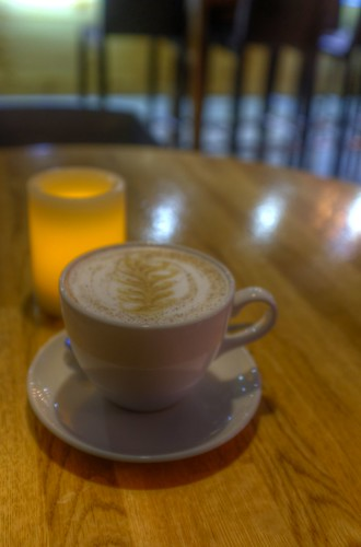23-12-2017 latte (3)