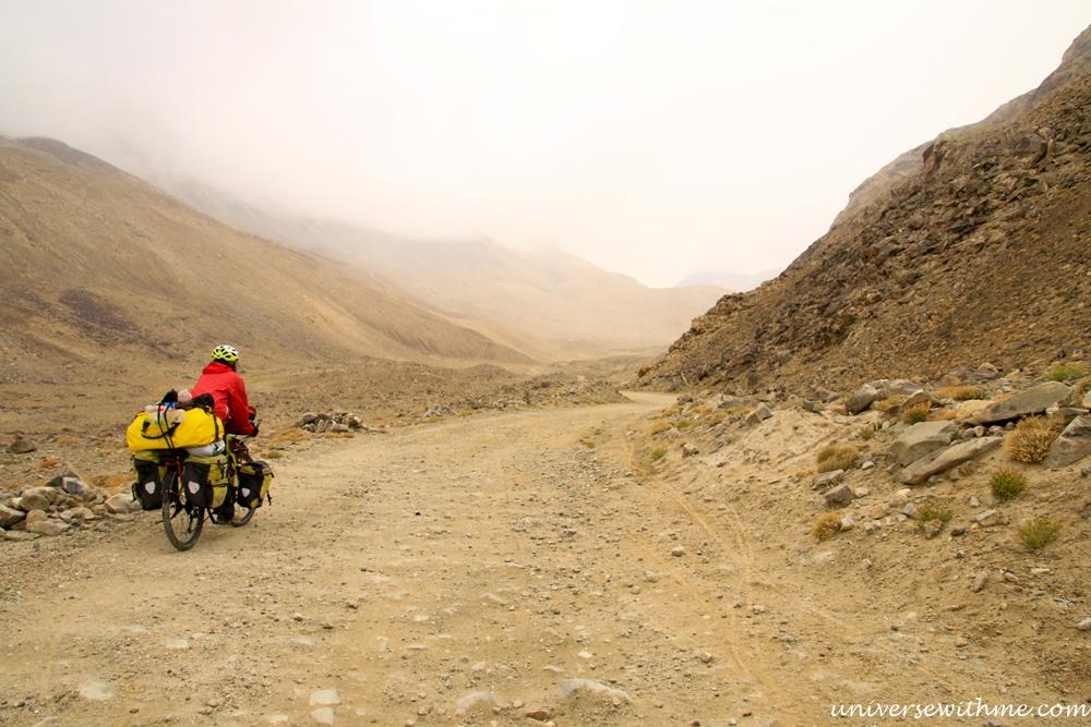 Tajikistan-Pamir Highway 052