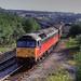 47489 07.33 Rose Grove-Paignton, Accrington 20.06.1992
