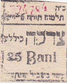Satmar25baniOBV