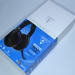 Auriculares Turtle Beach Stealth 700 6