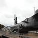 HMS Alliance 21st September 2017 #2