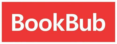 bookbublargeimage