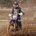 7D0Z2605 Rider No 109