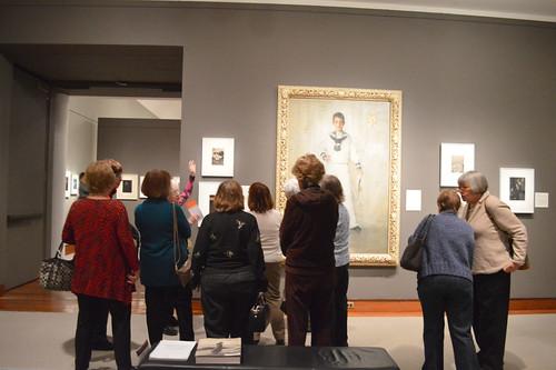 Dec2017-PrincetonUniversityArtMuseumTour_0041