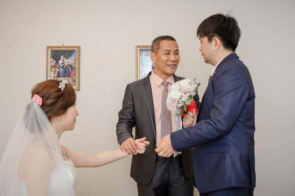 建鵬秀貞結婚-94