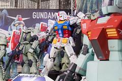 20180105_GUNDAMdaTJ-3