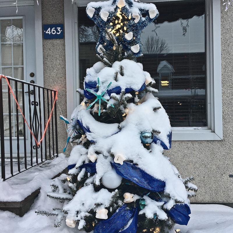 4 janv 2018 ski-10-2