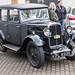 Vintage Stony 2018 - AJS 9 Car 001