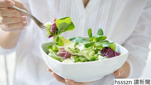 salad-620x350_620x350_41487064123_620_350