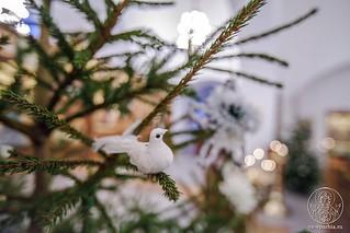 Рождество Христово 155