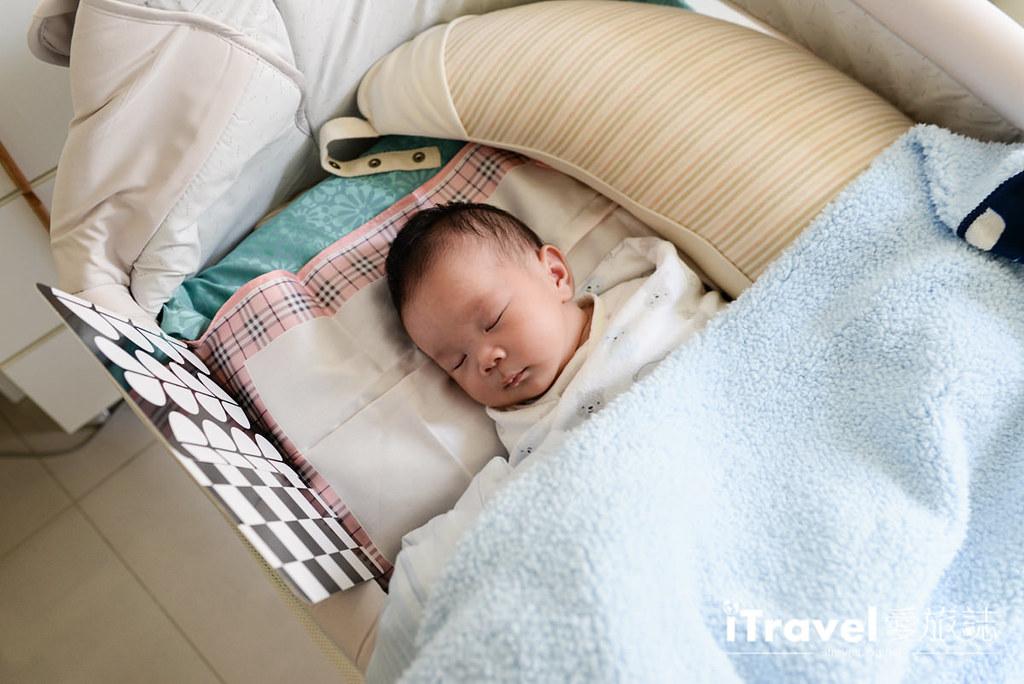 新生儿宝宝写真纪录 (9)