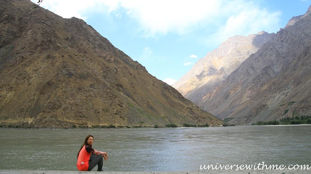 Tajikistan_Afghanistan_Travel031