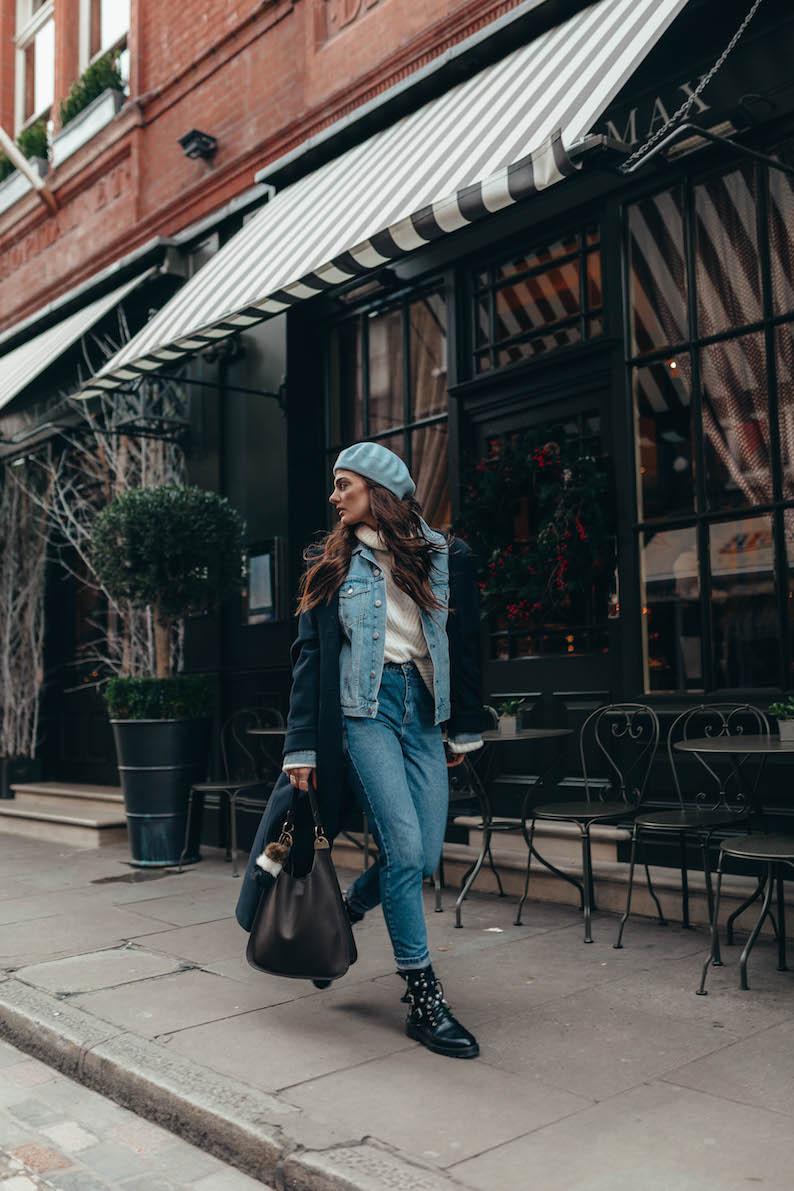 London_Camden-3