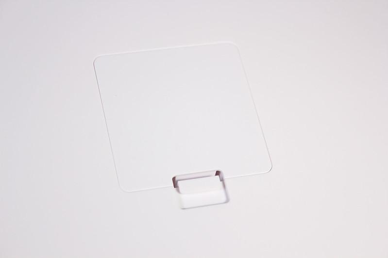 Xiaomi 体重計 開封レビュー (16)