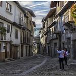 Fotos de Cantagallo