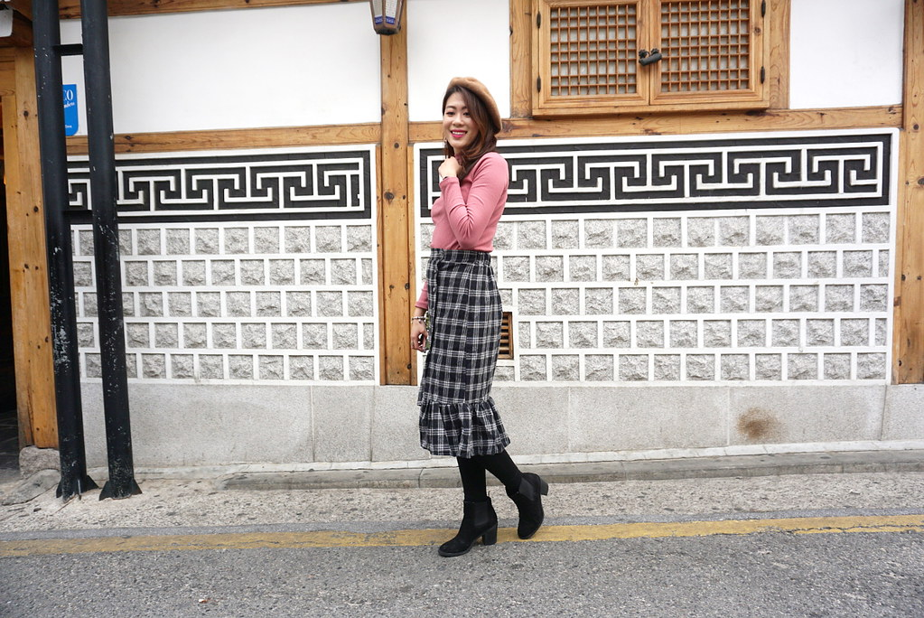 Seoul-Winter-Fashion_03