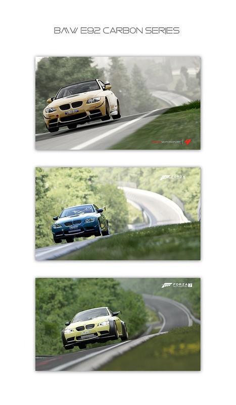 24477156937_c55b758861_c ForzaMotorsport.fr