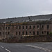 Wallace Craigie Works, Dundee