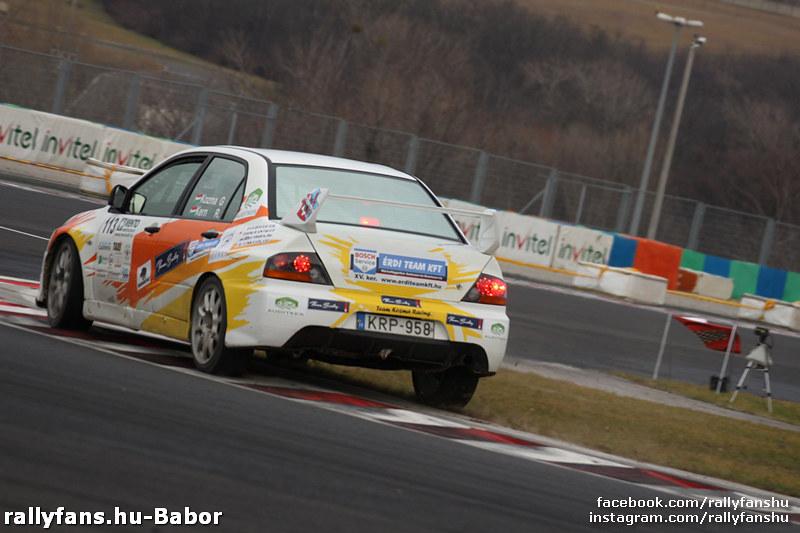 RallyFans.hu-10886